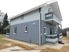 Изображение в   Готовый к проживанию двухэтажный дом 155 в Наро-Фоминске 3550000