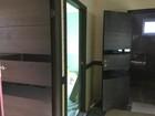Новое изображение Загородные дома Продажа домов в Калужской области 46088328 в Наро-Фоминске