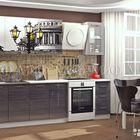 Кухонный гарнитур Питер всегда в наличии