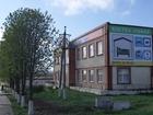 Новое изображение Гостиницы, отели ХОСТЕЛ САФАР в Назрани 35357493 в Назрани
