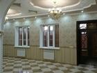 Новое фото Горящие туры и путевки шикарное домовладение с сочетанием красоты,качества,изыска и цены, 39770164 в Назрани