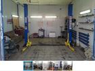 Увидеть изображение  Продам гараж-СТО 36м2 39407996 в Нефтеюганске
