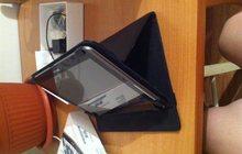 Samsung Galaxy tab 2, 10, 1
