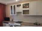 Скачать бесплатно фотографию Аренда жилья Сдам однокомнатную квартиру по адресу Герцена 32 34546642 в Нефтекамске