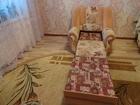 Смотреть изображение  Продается мягкая мебель 38658987 в Нефтекамске