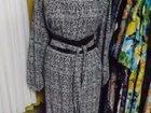 Свежее foto  платья от 46 до 60 размеров по низким ценам от 400 до 1000 руб 33179329 в Невинномысске