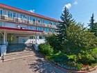 Скачать бесплатно фотографию Коммерческая недвижимость Здания под Бизнес-Центр в Ярославле 38965914 в Ярославле