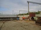 Увидеть изображение Коммерческая недвижимость Доля 100% в ООО ТрансГрупп-Инвест 56885692 в Тольятти