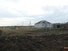 Новое фотографию Земельные участки Продам земельный участок под ижс 60470092 в Невинномысске