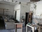 Свежее фото  Комплекс зданий и сооружений в городе Каменск-Ураский 66464641 в Каменск-Уральске