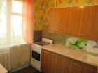 Скачать фотографию  Сдача в аренду 2к, квартиры, в центре города 66490430 в Невинномысске