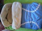 Смотреть фотографию Отдам даром - приму в дар продам не дорого 33939408 в Невьянске