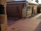 Изображение в Недвижимость Земельные участки Продам замечательный 2-х этажный кирпичный в Нижнекамске 5100000