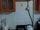 Фото в   Кухонный гарнитур хорошее состояние длина в Нижнекамске 0
