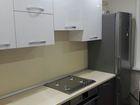Уникальное изображение  Кухни на заказ 38368976 в Нижнекамске