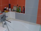 Фото в Недвижимость Продажа домов Продам 4к квартиру в поселке Красный Ключ, в Нижнекамске 2350000