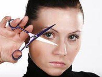 Просмотреть foto Курсы, тренинги, семинары парикмахер универсал (совместительство) 32877332 в Нижнекамске