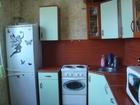 Скачать бесплатно изображение Репетиторы Сдам однокомнатную квартиру надолго, 35156592 в Нижневартовске