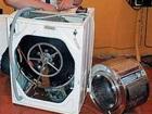Свежее фото Стиральные машины Ремонт стиральных машин, электроплит, 37646729 в Нижневартовске