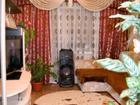 Скачать фотографию  продам комнату 37787312 в Нижневартовске