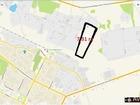 Скачать фото Коммерческая недвижимость пордам земельный участок 38177958 в Нижневартовске