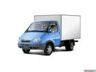 Новое изображение Транспорт, грузоперевозки Грузовые перевозки, Газели и грузчики, 38377144 в Нижневартовске