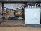 Скачать бесплатно фото Прочее оборудование АВД Профессиональный Б/У аппарат высокого давления GRASS 38996412 в Нижневартовске