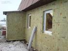 Смотреть foto  Дачные работы ,фасадные работы, 54774546 в Нижневартовске