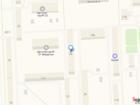 Скачать фото Аренда жилья Сдается 1-комнатная квартира 70270213 в Нижневартовске