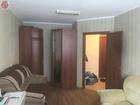 Полностью отремонтированная квартира. Сделано всё от пола до