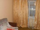 Продается 2-х комнатная квартира.Состояние хорошее, окна ПВХ