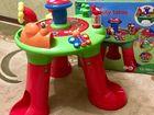 Игровой стол Forest Aktivity Table