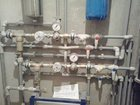 Изображение в Сантехника (оборудование) Сантехника (услуги) Замена труб водоснабжения в квартире, батарей в Нижнем Новгороде 1200