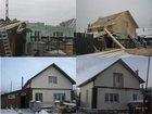 Новое изображение  Строительство недорогих теплых надежных домов, 32366479 в Нижнем Новгороде