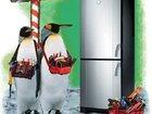 Фотография в   Ремонт холодильников в Нижнем Новгороде  в Нижнем Новгороде 0