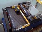 Изображение в   Автоматическая штукатурная машина RoboPlaster в Нижнем Новгороде 200000