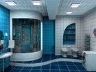 Фотография в Сантехника (оборудование) Сантехника (услуги) Монтаж, демонтаж и замена:  • систем водяного в Нижнем Новгороде 0
