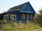 Скачать foto Продажа домов Используй Материнский капитал! 32818029 в Сергаче