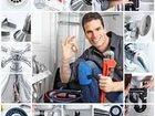 Фото в Сантехника (оборудование) Сантехника (услуги) Опытный мастер-сантехник предлагает свои в Нижнем Новгороде 10000000