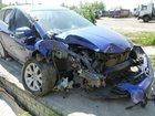 Просмотреть фотографию Аварийные авто Мазда СХ7 32872991 в Нижнем Новгороде