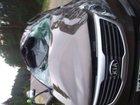 Фотография в Авто Аварийные авто Продается автомобиль после дтп. Повреждения в Нижнем Новгороде 350000