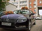 Уникальное фото Аренда и прокат авто Аренда автомобиля с водителем 33328475 в Дзержинске