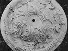 Смотреть изображение  Эксклюзивная розетка из лепнины для Вашего дома! 33493949 в Нижнем Новгороде
