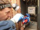 Увидеть фото  Электрик профессионал, Не диспетчер, Все работы выезд бесплатный 33592318 в Нижнем Новгороде