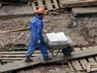 Просмотреть foto  Ищем работу, подработку 33643955 в Нижнем Новгороде
