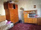 Новое изображение Продажа домов Продаю дом в Лукояновском районе, 33698506 в Лукоянове
