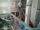 Фотография в Недвижимость Коммерческая недвижимость Торговое помещение 67 кв. м на ул. Марата в Нижнем Новгороде 53000
