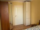 Фото в Недвижимость Аренда жилья Сдам двухкомнатную квартиру в автозаводском в Нижнем Новгороде 16000