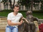 Фотография в Развлечения и досуг Разное Думаете, записать песню сложно?  вы никогда в Нижнем Новгороде 500