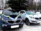 Фотография в Авто Аренда и прокат авто Предлагаем стильные, новые, динамичные кроссоверы в Нижнем Новгороде 500